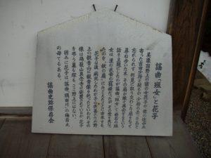 IMGP0969