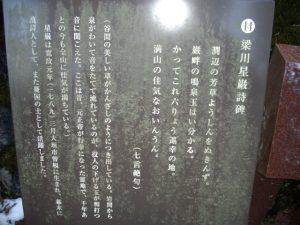 IMGP0907
